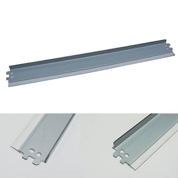 Gạt mực HP5000/5100/5200 (16A/70A/29X)